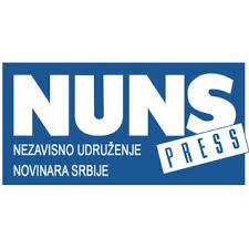 NUNS: Predlozi za unapređenje rada REM-a