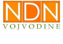 Informisanje na jezicima nacionalnih manjina- na sporednom koloseku II- NDNV