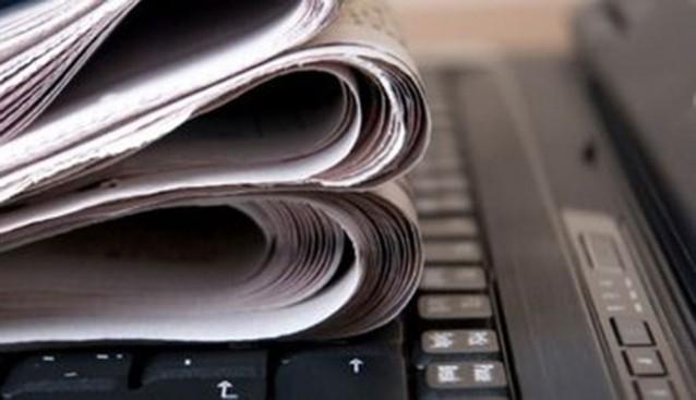 Koalicija: Javne nabavke krše i obesmišljavaju medijske zakone
