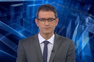 Udruženja osudila napad na Nikolu Radišića