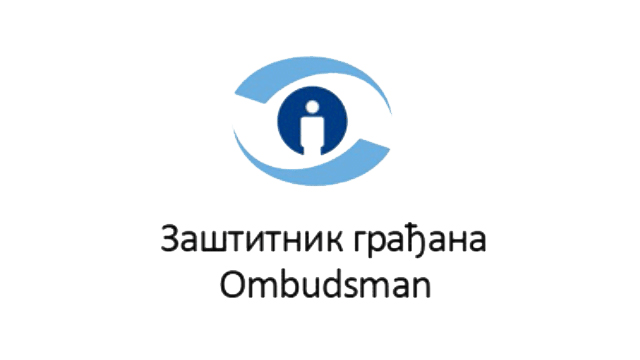 Poseban izveštaj Zaštitnika građana o informisanju na jezicima nacionalnih manjina nakon privatizacije medija