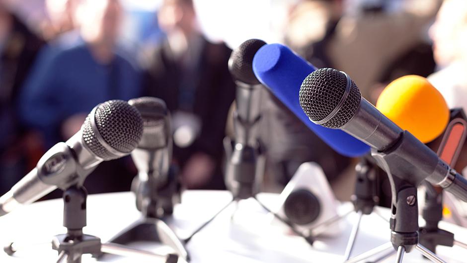 Grupa za slobodu medija i UNS: Vlada mora da smeni Gajovića