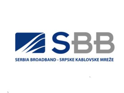 SBB iznenađen pokretanjem postupka