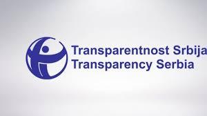 Tok medijskog novca preko budžeta i položaj Regulatora elektronskih medija- Transparentnost Srbija
