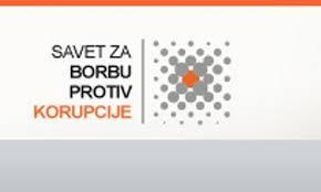 Izveštaj o mogućem uticaju javnog sektora na medije kroz plaćanje usluga oglašavanja i marketinga- Savet za borbu protiv korupcije