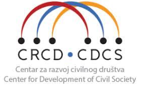 Informisanje na jezicima nacionalnih manjina- Predlozi za nove politike- Centar za razvoj civilnog društva