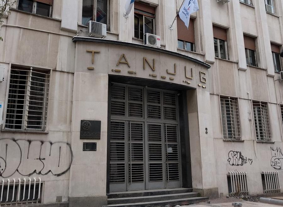 Državne institucije Tanjugu isplatile više od 114 miliona dinara