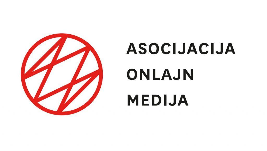 AOM: Političari u Srbiji i regionu su glavni krivci za ugrožavanje bezbednosti novinara