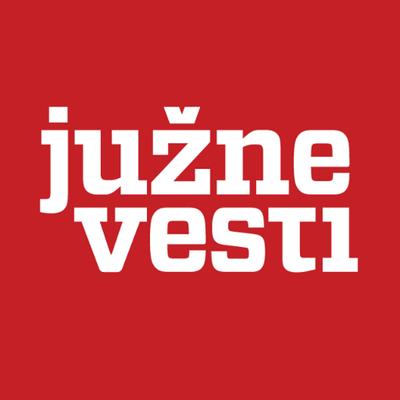 Medijska koalicija suspendovala učešće u medijskom dijalogu sa Vladom Srbije